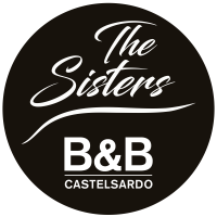 B&B The Sisters – Castelsardo